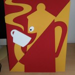 stirodu_logo_Hausbrandt