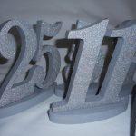 brojevi-vjencanja
